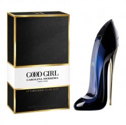 Concorrente do importado CAROLINA HERRERA - GOOD GIRL