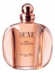 Concorrente do importado CHRISTIAN DIOR - DUNE