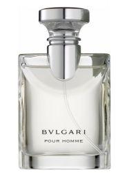 Concorrente do importado BVLGARI - BVLGARI POUR HOMME