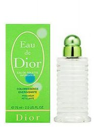 Concorrente do importado CHRISTIAN DIOR - EAU DE DIOR