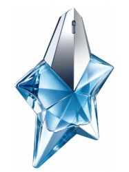 Concorrente do importado THIERRY MUGLER - ANGEL