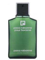 Concorrente do importado PACO RABANNE - PACO RABANNE POUR HOMME
