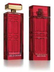 Concorrente do importado ELIZABETH ARDEN - RED DOOR