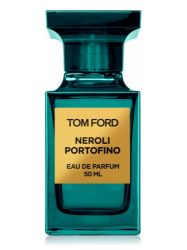 Concorrente do importado Tom Ford - Neroli Portofino