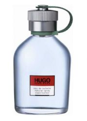 Concorrente do importado HUGO BOSS - HUGO
