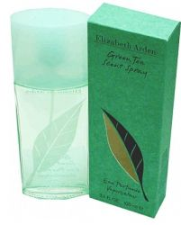 Concorrente do importado ELIZABETH ARDEN - GREEN TEA