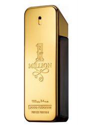 Concorrente do importado Paco Rabane - 1 Million