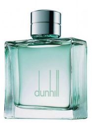 Concorrente do importado ALFRED DUNHILL - FRESH