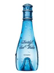 Concorrente do importado ZINO DAVIDOFF - COOL WATER