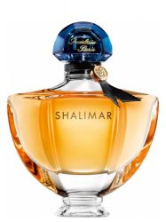 Concorrente do importado GUERLAIN - SHALIMAR