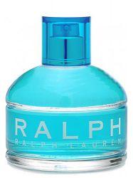 Concorrente do importado RALPH LAUREN - RALPH