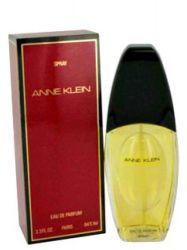 Concorrente do importado ANNE KLEIN - ANNE