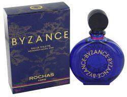 Concorrente do importado ROCHAS - BYZANCE