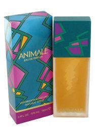 Concorrente do importado ANIMALE - ANIMALE