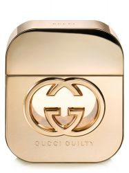 Concorrente do importado GUCCI - GUCCI GUILTY