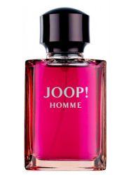 Concorrente do importado JOOP! - JOOP! HOMME