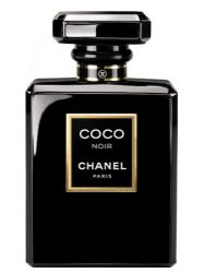 Concorrente do importado CHANEL - COCO NOIR