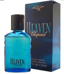 Concorrente do importado GAP - HEAVEN CHOPARD