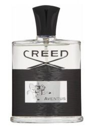 Concorrente do importado CREED - AVENTUS