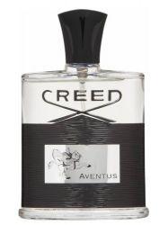 Concorrente do importado CREED - AVENTUS