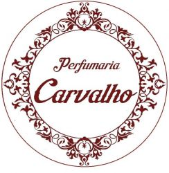 Perfumaria Carvalho