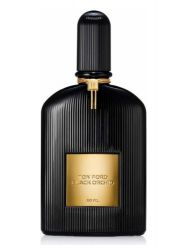 Concorrente do importado TOM FORD - BLACK ORCHID